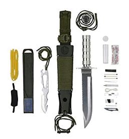 Knives 7