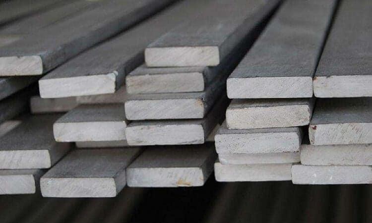 1080 Steel Properties