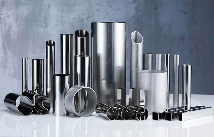 1080 Steel Vs. Other Steel Types